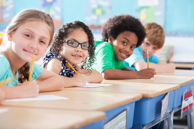 Special Education Teacher Support Services (SETSS) are provided to children 5 years of age and older. We accept referrals from school districts.