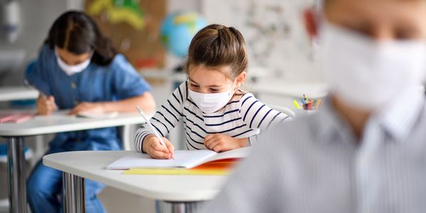 At NYTPS, we provide Special Education Services to follow Federal Guidelines related to the provision of Special Education Itinerant Teacher SEIT Services.